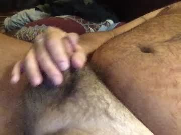 Chaturbate freegoatteeride record private sex show from Chaturbate