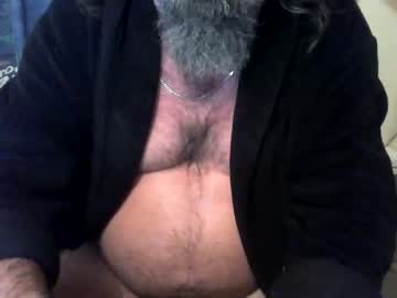 Chaturbate herbie166 private show from Chaturbate