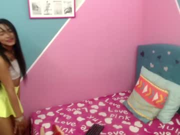 Chaturbate jen_brawn video with toys from Chaturbate