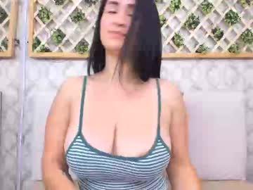 Chaturbate monicaquintero record webcam video from Chaturbate.com