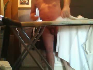 Chaturbate oldxxxguy record private XXX video from Chaturbate