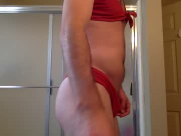 Chaturbate sissygirly3045 record video