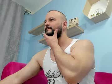 Chaturbate xtremearms video