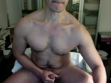 Chaturbate brooksdonohue chaturbate nude