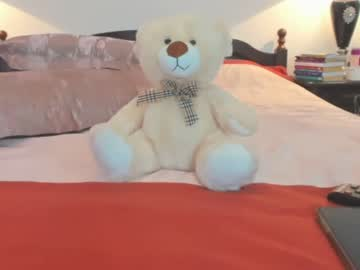 Chaturbate xxmodel69 record blowjob video from Chaturbate