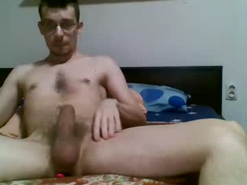 Chaturbate littlelover89 nude record