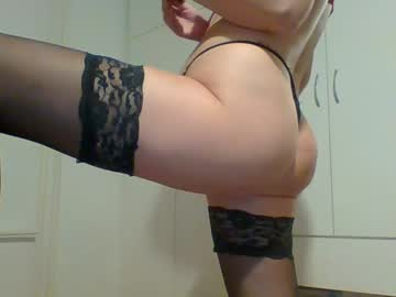 Chaturbate sexyfootlady chaturbate private show