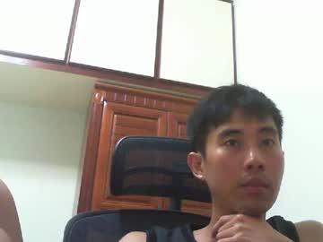 Chaturbate zseszsesz chaturbate webcam record