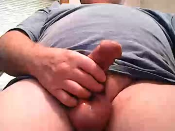 Chaturbate madcummer record video with dildo from Chaturbate.com