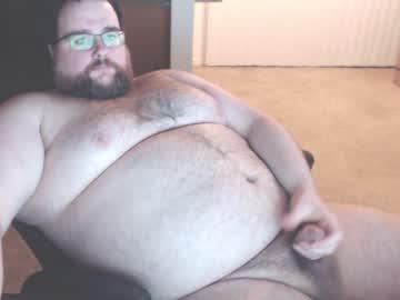 Chaturbate fat_n_thick29 chaturbate webcam record