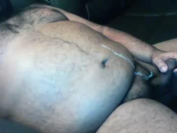 Chaturbate k_dawg83 record private sex video from Chaturbate