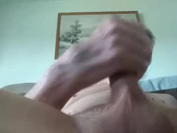 Chaturbate rustylong6 video with dildo from Chaturbate