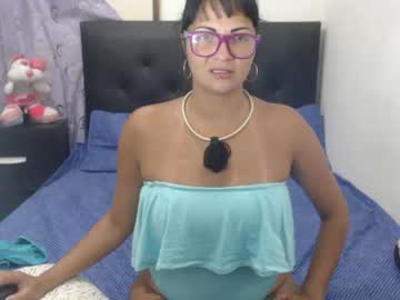 Chaturbate sharlinehot record private sex show from Chaturbate.com