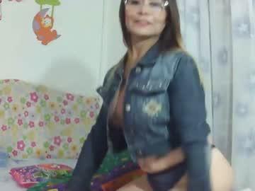 Chaturbate aranza_sexy private show video from Chaturbate