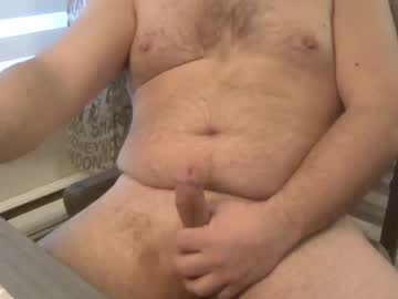 Chaturbate bingbang1978 private XXX show from Chaturbate