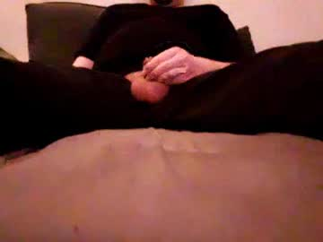Chaturbate ladylooover record video with toys from Chaturbate