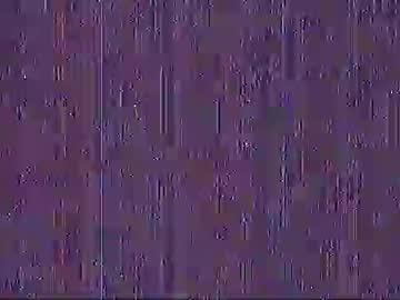 Chaturbate pezz001 chaturbate dildo
