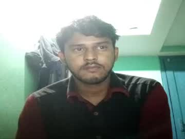 Chaturbate rahul90roy record cam show