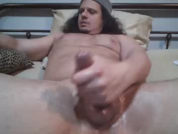 Chaturbate thiccthickdick record show with cum from Chaturbate