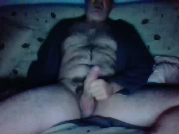 Chaturbate nono88888 chaturbate webcam video