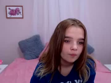 Chaturbate sophiebrownbb record webcam show from Chaturbate