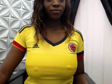 Chaturbate tekila_jhons private show video from Chaturbate