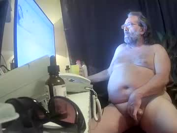 Chaturbate andre69996 blowjob video
