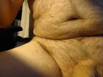 Chaturbate hornebear54 record private show from Chaturbate