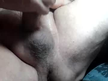 Chaturbate coopinthesouth54 chaturbate private show