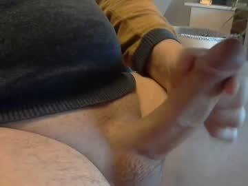Chaturbate flexg webcam show