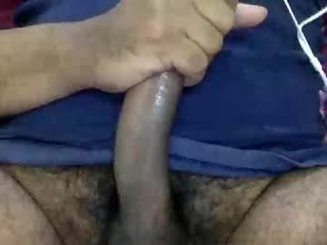 Chaturbate blackmambasays private sex video from Chaturbate