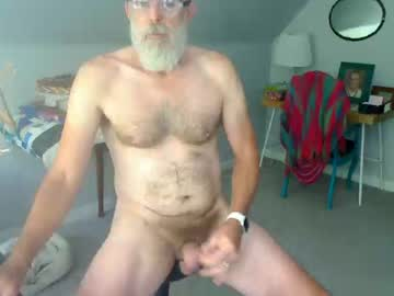 Chaturbate kevwalkster record show with toys from Chaturbate