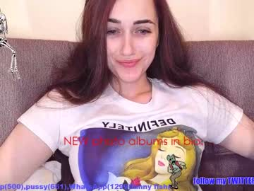 Chaturbate ps4pro chaturbate show with toys