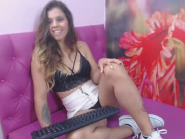 Chaturbate cammie__dee private sex show from Chaturbate.com