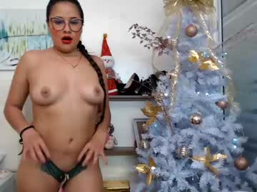 Chaturbate taylor_swith video with dildo