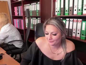 Chaturbate yasminwhite webcam show from Chaturbate