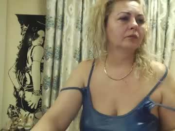 Chaturbate blonda30 webcam video