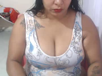 Chaturbate donnale_ public webcam video