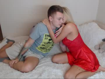 Chaturbate gimmelove77 toying