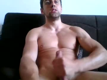 Chaturbate collegeboy19981 record blowjob show from Chaturbate