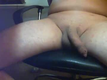Chaturbate longhorn1110 record private XXX video from Chaturbate