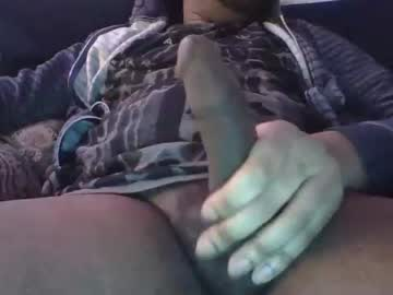Chaturbate muahlickher private show video from Chaturbate.com