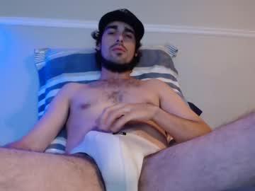 Chaturbate sexmachinebabe chaturbate private sex video
