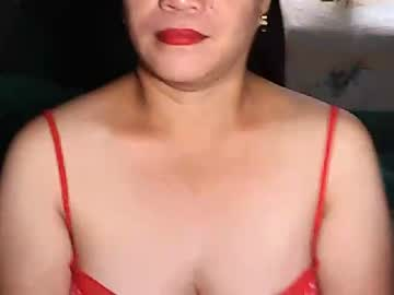Chaturbate sweetsexyfiona record private webcam