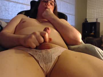 Chaturbate xander_o7 video with dildo from Chaturbate