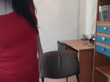 Chaturbate belle_ssymyna record private sex show