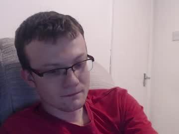 Chaturbate cropper4fun record webcam show from Chaturbate