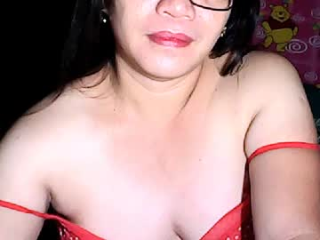 Chaturbate sweetsexyfiona private sex show from Chaturbate