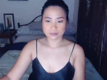 Chaturbate urasiansexybitch record show with toys from Chaturbate.com