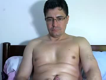 Chaturbate _yjesneth2011 private XXX video from Chaturbate